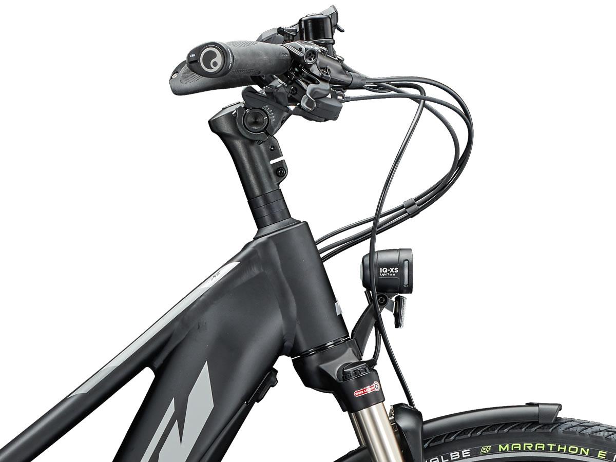 Merckx Giant-2012-defy-advanced-3-compact