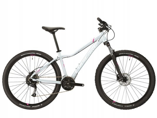 VTT LAPIERRE EDGE 3.7 Women Series 2020