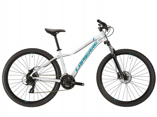 VTT LAPIERRE EDGE 2.7 Women Series 2020