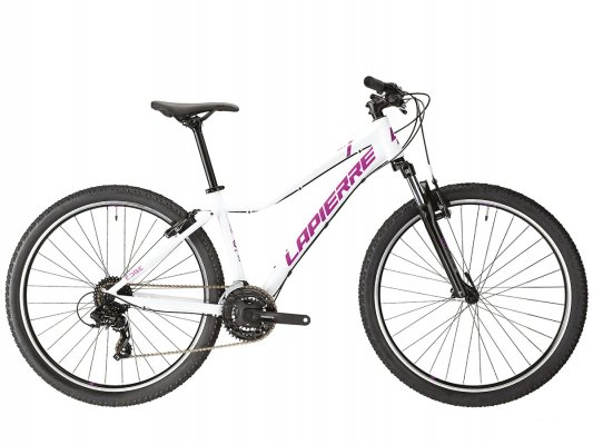 VTT LAPIERRE EDGE 1.7 Women Series 2020